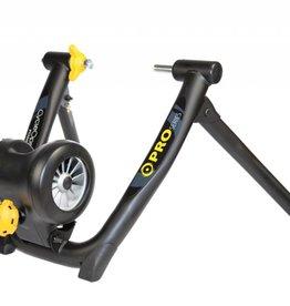 Cycleops Cycleops Jet Fluid Pro