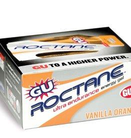 GU Energy Labs GU Energy Labs Roctane Vanilla Spice 24-Pack