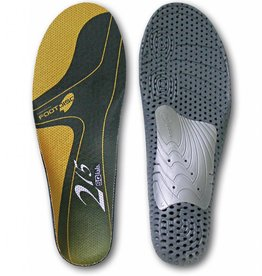 SQ Lab SQ LAB INSOLE SUPPORT 215 YELLOW