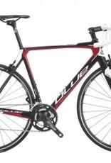 Bike Rental Daily Rate