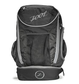 Zoot Sports Zoot Transition Bag 2.0