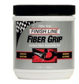 Finish Line Finish Line Fiber Grip, 1lb Tub