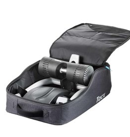 Tacx Tacx Trainer Bag