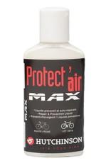 Hutchinson Hutchinson Protect'Air Max Tubeless Sealant for Mountain and Road Tires, 4.0oz