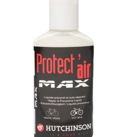 Hutchinson Hutchinson Protect'Air Max Tubeless Sealant for Mountain and Road Tires, 4.0oz