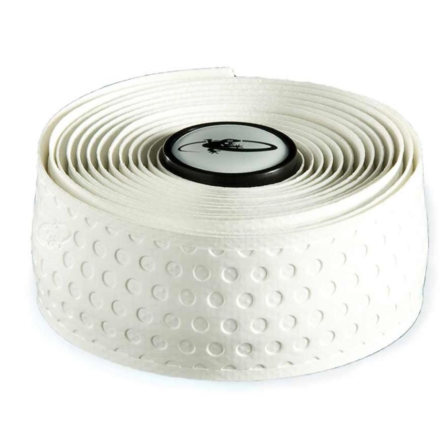 Lizard Skins Lizard Skins Bar Tape DSP 1.8mm
