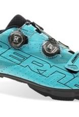 Gaerne Shoes Gaerne Carbon G.Sincro - MTB - Limited Edition Blue