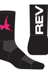 DNA REV Cycling Sock DNA