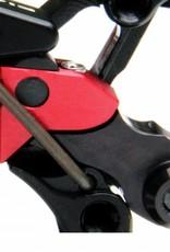 Ciamillo GSL Micro Calipers Ciamillo
