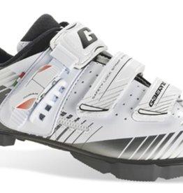 Gaerne Shoes Gaerne G.Rappa - MTB - Shoes