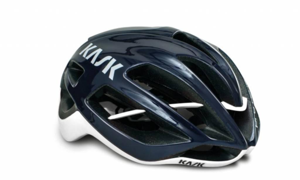 Kask Kask Protone Helmet Part I