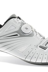 Gaerne Shoes Gaerne Carbon Composite G.Speed - white