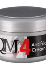 QM Sports Care QM 4 Antifriction Cream