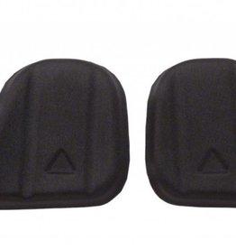 Profile Design Profile Design F19 Armrest Pads