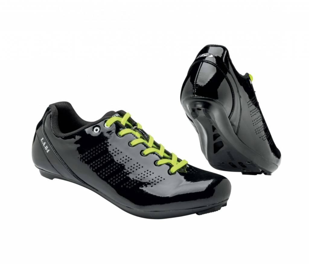 Garneau Garneau LA84 Cycling Shoes