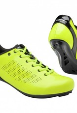 Garneau Garneau LA84 Cycling Shoes