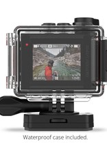 Garmin Garmin VIRB® Ultra 30 Action Camera
