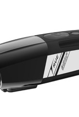 Serfas Serfas Headlight COMBO TRUE  950 Lumens TSL-950F/TST-150