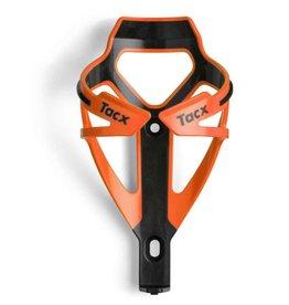 Tacx Tacx, Deva, Bottle-cage, Orange