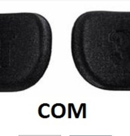 3T 3T Compact Cradle Pads only