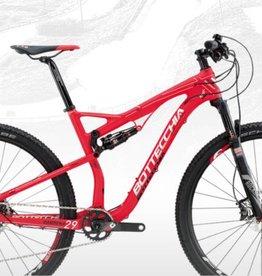 """Bottecchia Bicycles Bottecchia Gardena 29"""" MTB"""