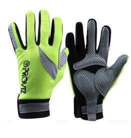 Proviz PROVIZ Winter Cycling Glove