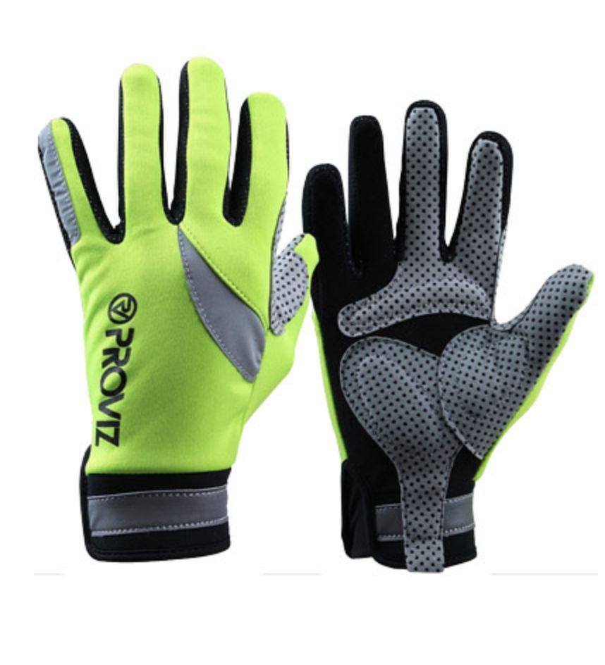 Proviz PROVIZ Winter Cycling Glove