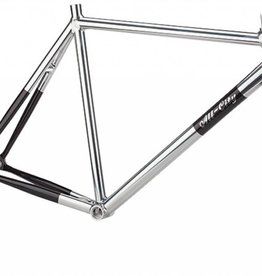 All-City All-City Thunderdome Aluminum Frameset