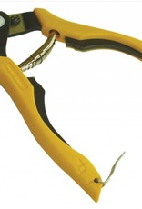 Jagwire Jagwire Pro Cable and Housing Cutter