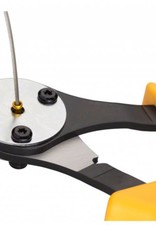 Jagwire Jagwire Pro Cable Crimper and Cutter