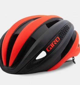 Giro Copy of Giro Helmet Synthe MIPS