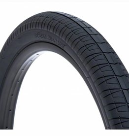 "Salt Salt Strike Tire 18"" X 2.2"" 65 PSI Black"