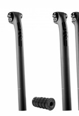 Enve Composites ENVE CARBON FIBER SEATPOST 300MM