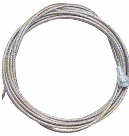 Campagnolo Campagnolo 1600mm Stainless Brake Cable