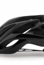 Giro Giro Fathom MTB Helmet
