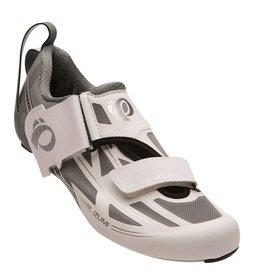 Pearl Izumi Pearl Izumi Women's Tri Fly ELITE v6 Triathlon Cycling Shoe
