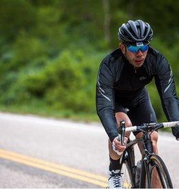 Enve Composites ENVE CARBON FIBER ROAD CYCLING HANDLEBAR