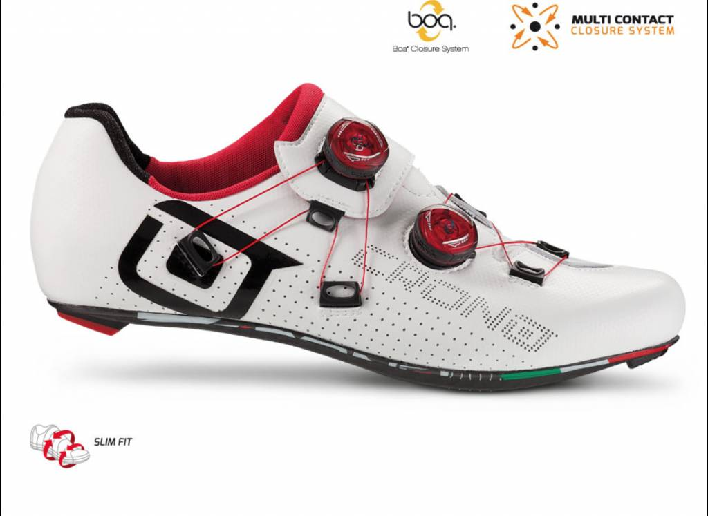 Crono Shoes Crono CR1 Road Cycling Shoe
