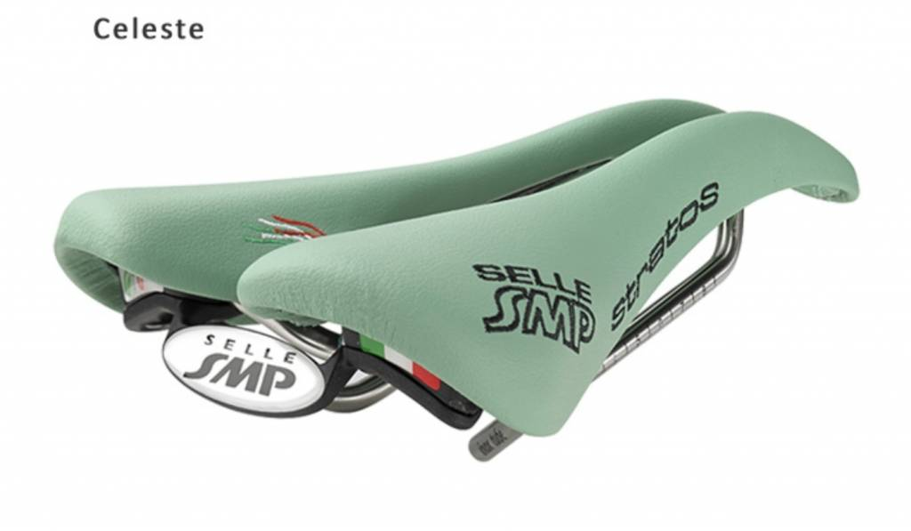 Selle SMP Selle SMP Stratos Saddle