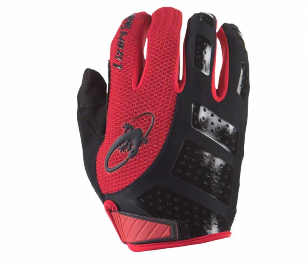 Lizard Skins Lizard Skins Monitor SL Gloves