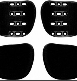 3T 3T Vola Pads and Cradle Kit