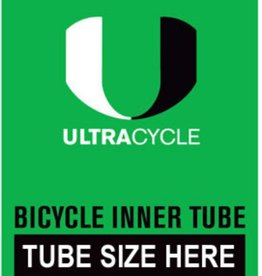 ULTRACYCLE UC 700X19-23,TUBE,48MM PV,RVC