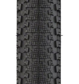 """Continental Continental Double Fighter III 26 x 1.9"""" Black Tire"""