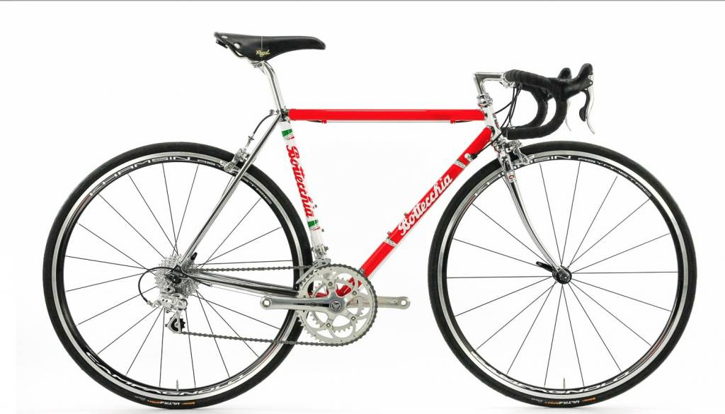 Bottecchia Bicycles Bottecchia Leggendaria Classic