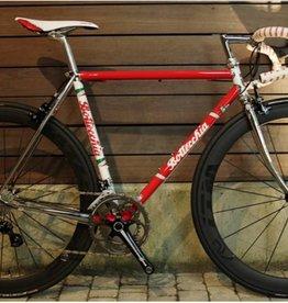 Bottecchia Bicycles Bottecchia Leggendaria Classic