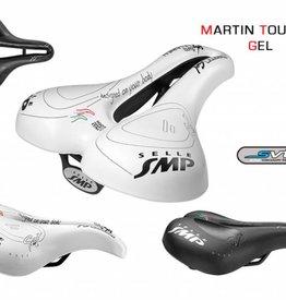 Selle SMP SMP Martin Touring GEL - SMP SVT/Tour Saddle