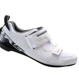 Shimano Shimano Triathlon Shoe SH-TR5