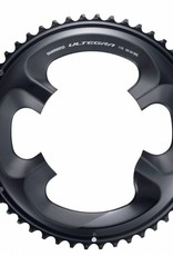 Shimano R8000 Outer Chainring