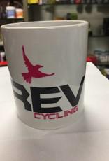 REV Coffee Cup