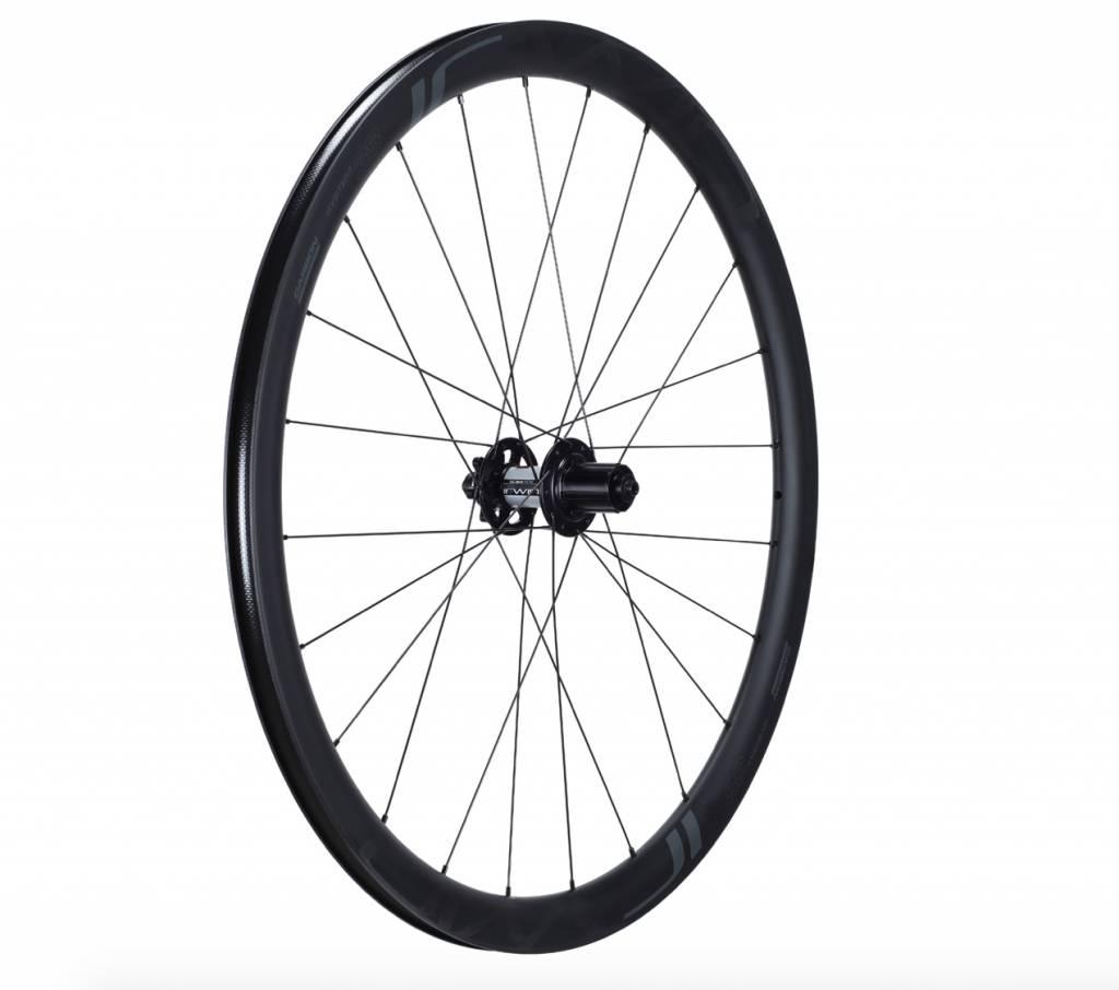 Irwin Cycling AON DX 38